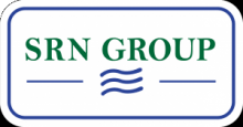 SRN Group
