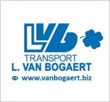 Transport L Van Bogaert